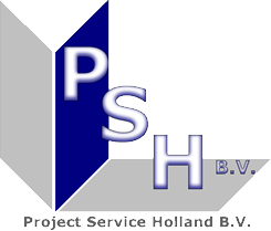 Project Service Holland B.V.